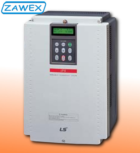 Falownik LG iP5A