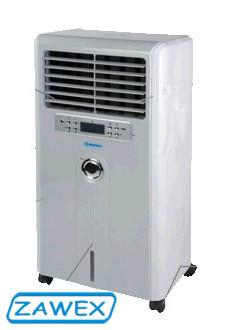 Klimatyzer Master serii CCX